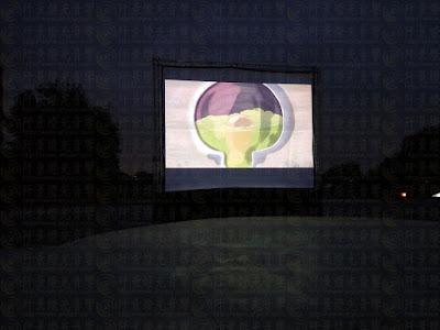 消息&資訊 - 阡景燈光音響工程行