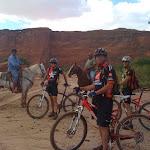 9-14-09 Canyon de Chelly Ride 046.jpg
