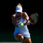 Elena Vesnina - Dubai Duty Free Tennis Championships 2015 -DSC_4125.jpg