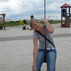 KLJB Fahrt 2008 - -tn-109_IMG_0346-kl.jpg