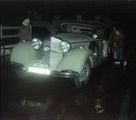 1982.10.09-035.08 Mercedes 290 18CV 1936