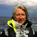 Pia Berggren - photo
