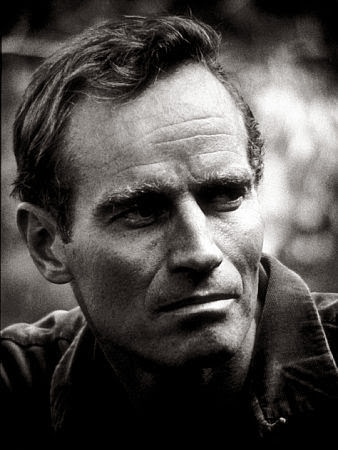 charlton-heston1.jpg