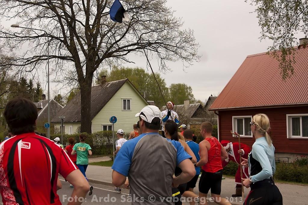 2013.05.12 SEB 31. Tartu Jooksumaraton - AS20130512KTM_185S.jpg