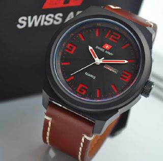 jam tangan Swiss Army,jam tangan murah, jam tangan online, jam tangan Swiss Army kw super, jual jam tangan murah, Jual jam tangan swiss army