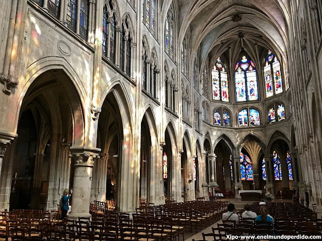saint-severin-paris.JPG