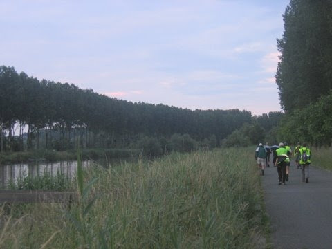 """100km """"Mega-Sloebertocht"""" à Zingem (B): 8-9 juin 2012 2008%25252013%252520juni_Mega%252520Sloebertocht%252520100km%252520027"""
