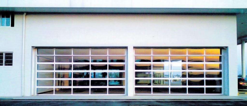 commercial-door-3