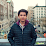 Ashay Gupta's profile photo