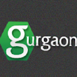 Gurgaon City Portal