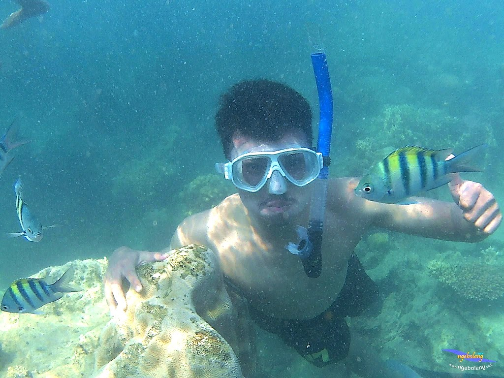 pulau harapan, 5-6 september 2015 skc 048