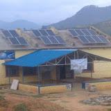 Bayalpata - 240620111485.jpg