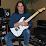 Jeff Swanson's profile photo