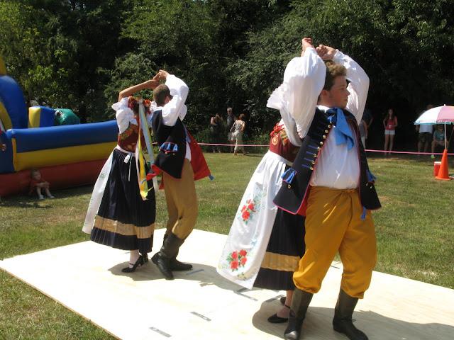 Polish Pierogi Festival 08-27-2011 - Photos Pawel Loj - IMG_6228.JPG