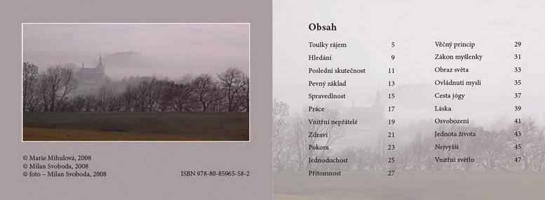 toulky_rajem_144dpi-2-kopie
