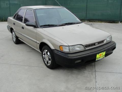 1990 geo prizm sedan specifications pictures prices rh cars specs com 1992 Chevy Geo 1997 Geo Prizm
