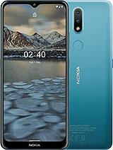 Spesifikasi dan Harga Nokia 2.4 Serta Nokia 3.4