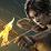 Abisso Games's profile photo