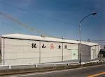 h4.5梶山倉庫第3号倉庫