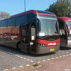 Volendam (5).jpg