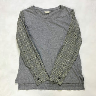 *SALE* Dries Van Noten Sweater