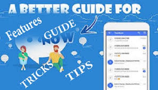 TextNow Mod Apk [Latest] Download Free 1