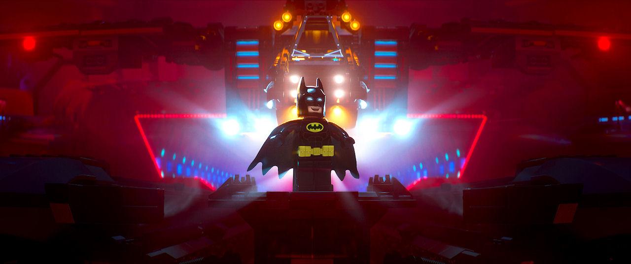 003-lego-batman-movie.jpg