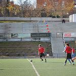 partido entrenadores 027.jpg