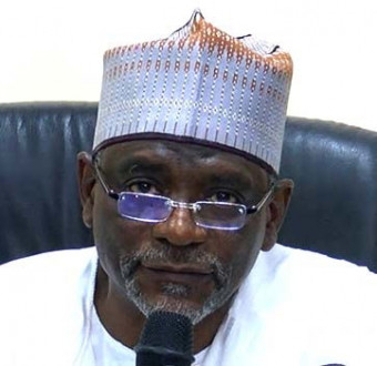 FG considers Shifting Jan 18 School resumption date due to Second Wave if Covid—19