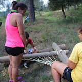 Campaments Estiu Cabanelles 2014 - IMG_0318.JPG