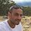 Miguel S. Ruiz's profile photo