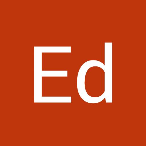 user Ed Artis apkdeer profile image