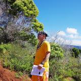 06-28-13 Na Pali Coast - IMGP9913.JPG