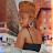 Zulaa Blaze avatar image