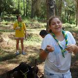 Campaments Estiu Cabanelles 2014 - P1070150.JPG