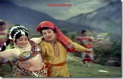 Kanchana Hot 31