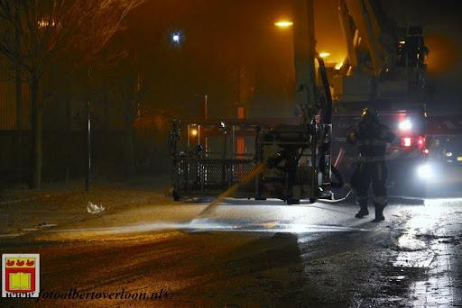 Uitslaande brand De Oude Molen Overloon 22-02-2013 (21).JPG