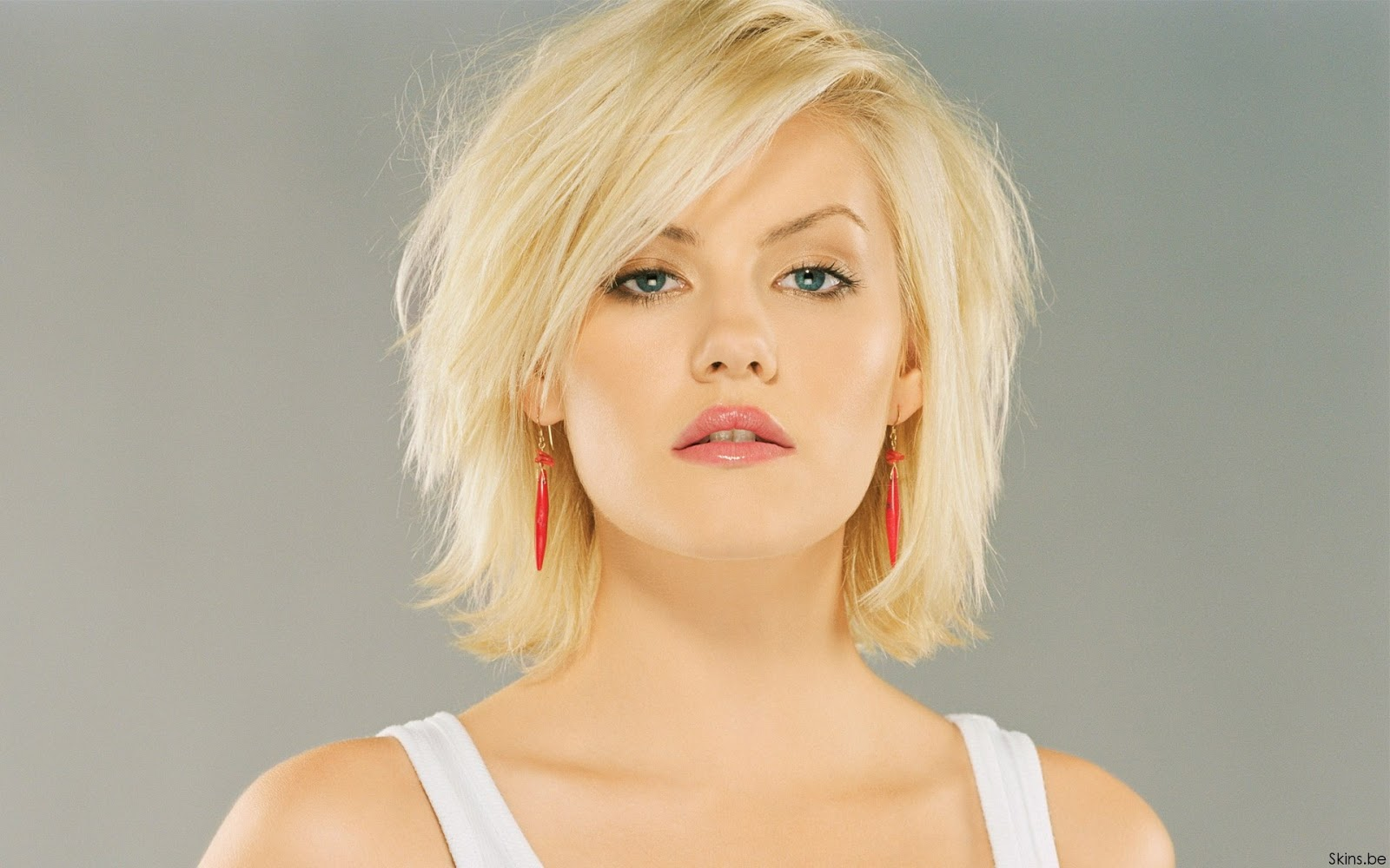 Elisha Cuthbert Awesome Profile Images Whatsapp Images