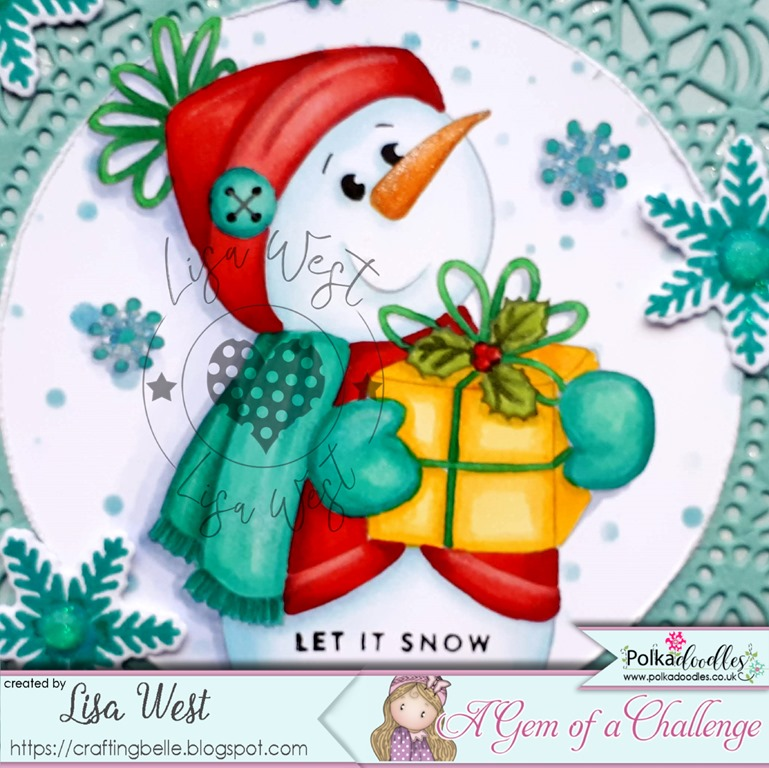 [Chilly+with+Gift+%281%29%5B2%5D]