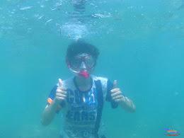 family trip pulau pari 140716 GoPro 34