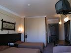 Фото 7 Karen Hotel