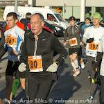 2013.10.05 2. Tartu Linnamaraton 42/21km + Tartu Sügisjooks 10km + 2. Tartu Tudengimaraton 10km - AS20131005TLM2_032S.JPG
