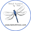 Virtual Assistance by Anita