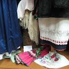 Этнографический музей ВГУ 058.jpg