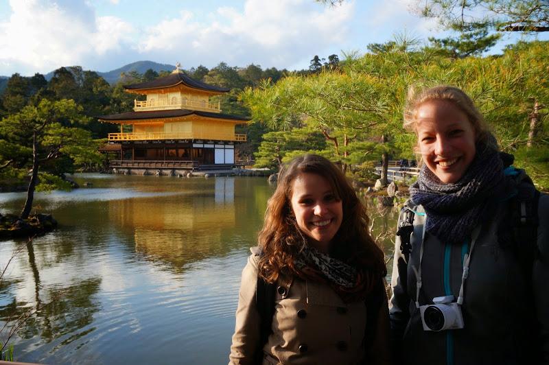 2014 Japan - Dag 8 - britt-DSC03644-0075.JPG