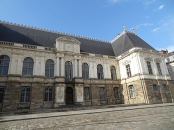 2018.07.01-084 le Parlement de Bretagne
