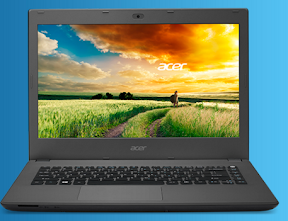 ACER ASPIRE V5-473PG ATHEROS WLAN WINDOWS 8 DRIVER DOWNLOAD