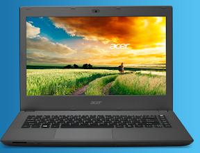 Acer Aspire E5-473 driver, Acer Aspire E5-473 drivers  download windows 10 windows 8.1