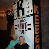 Community Event 2005: Keego Harbor 50th Anniversary - DSC06178.JPG
