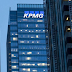 KPMG Looking For Manager-HRBP